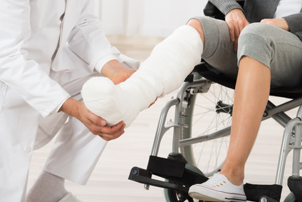 physician referrals in workers compensation