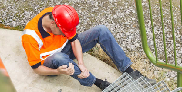 workers compensation wage benefits