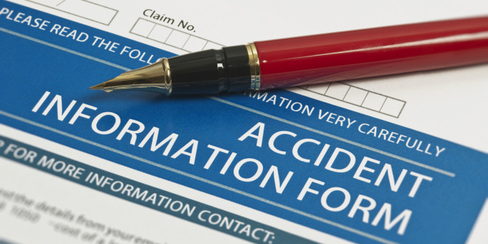 Workers Compensation Reporting Requirements