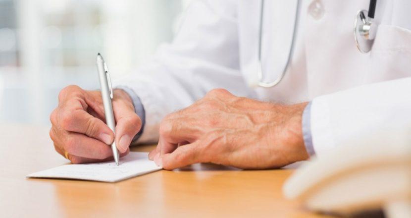 Expert Medical Advisor